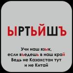 Вслед за социально-эротическим календарем в Омске появился социальный алфавит