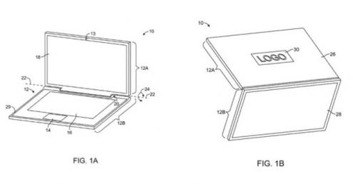 Новые ноутбуки Apple будут работать на солнечных батарейках