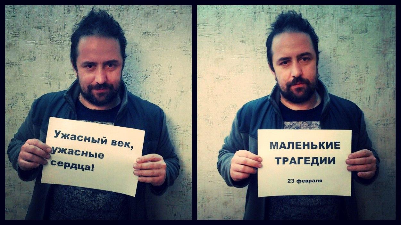 В Омске ТЮЗ не выплатил музыкантам 171 000 рублей за «Маленькие трагедии»