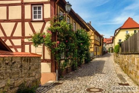 Картинки по запросу недвижимость в германии