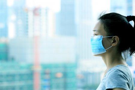Минздрав подготовил омских врачей к возможному появлению китайского коронавируса