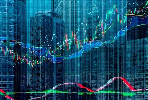 Как новичку начать торговлю на рынке Форекс