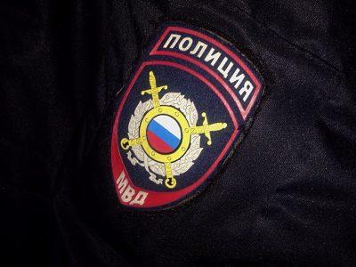 Омские полицейские задержали подозреваемых в «подъездных» грабежах