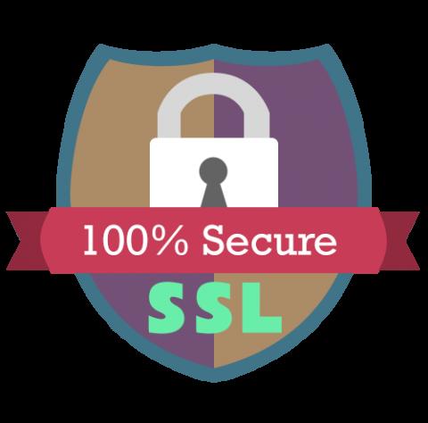 Отличия SSL-сертификатов