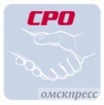 http://smkompozit.ru/vstuplenie-v-sro/
