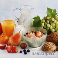 http://xvatit.com/diets/