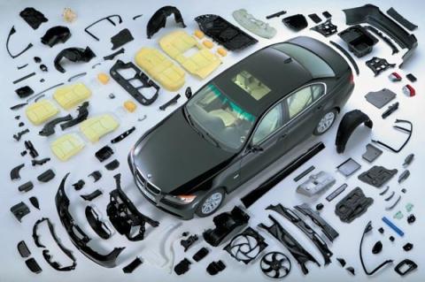 Как найти качественные и недорогие детали для автомобиля?