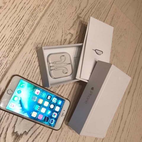 Наиболее выгодное время для продажи iPhone