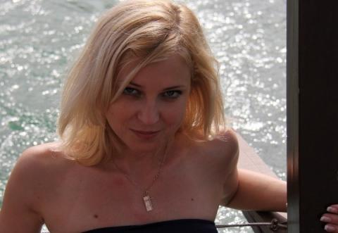 """""""Няшный"""" прокурор Крыма официально отреклась от страниц в соцсетях"""