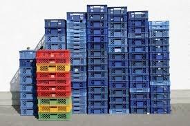 Каким должен быть идеальный ящик для хранения фруктов?