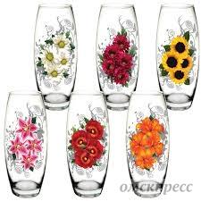 печать на стаканах
