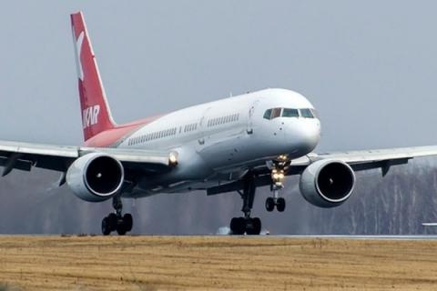 авиакомпания Икар