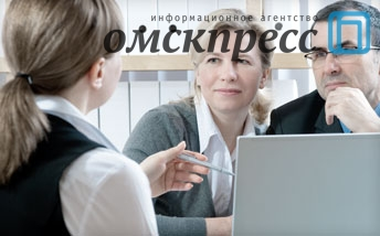 Услуги доверительного управления от БКС Премьер