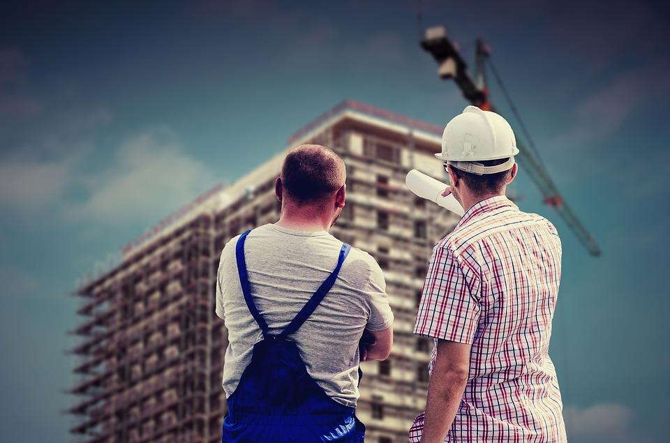 купить квартиры в Одессе