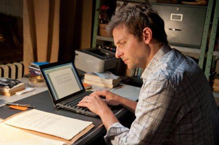 Как работают профессиональные переводчики?