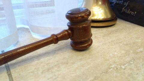 Суд оправдал участниц ОПГ, бравших взятки в морге
