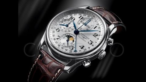 Часов новосибирск скупка часы старинные продать карманные