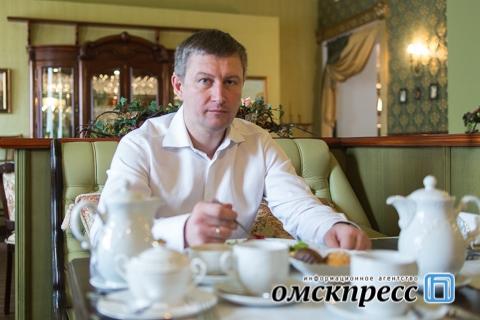 """Иван Беланов: """" Я называю нашу """"Евразию Эксперт"""" ксероксом"""""""