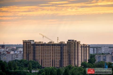 Как выгодно купить квартиру в Воронеже от застройщика?