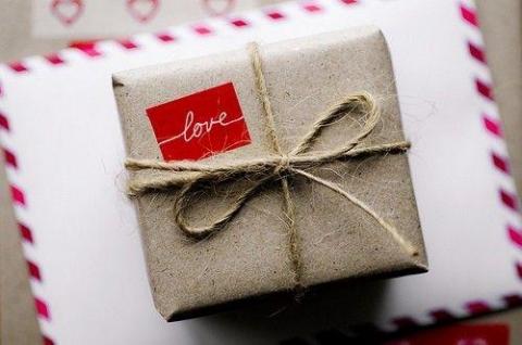 Оригинальные идея для подарков на день рождения