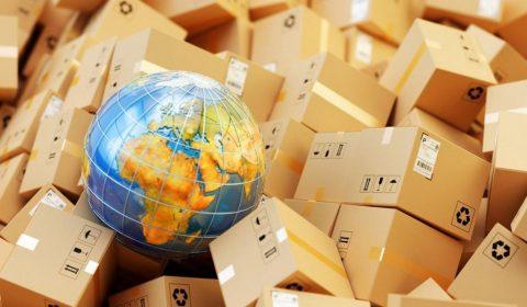 С Vector China заказ и доставка товаров из-за границ на Украину стала проще
