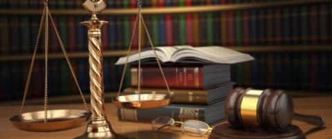 Адвокат по статье 228