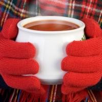 В День Победы омичам нужно одеться потеплее