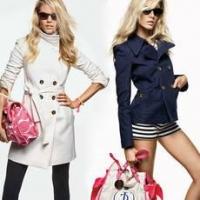 Женская одежда оптом: стильные вещи, выгодные цены