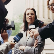 Известные журналисты – так ли все просто?