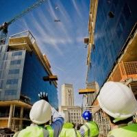 Контроль качества строительных материалов