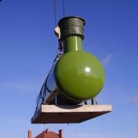"""Компания """"Рада-Газ"""" - энергетическая независимость уже сегодня!"""