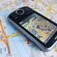 Отключение GPS в России не затронет пользователей мобильных устройств