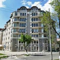 Застройщик или подрядчик: у кого приобрести квартиру в Краснодаре?