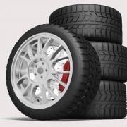 Как правильно купить летние шины