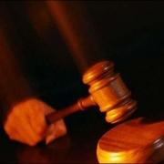 Суд вынес приговор похитителям деталей авиадвигателей