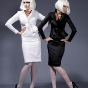 Женские костюмы: какими они бывают?
