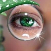 Выбор контактных линз и его особенности