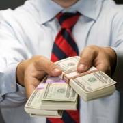 Где можно получить самый выгодный кредит