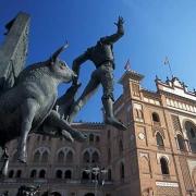 Советы о том как и где купить авиабилеты в Мадрид.