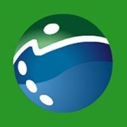 «МегаФон» объявляет о федеральном запуске услуги «МультиФон»