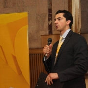 """Итоги конференции """"Медиа планирование для практиков"""" в Омске 17.06.2011"""