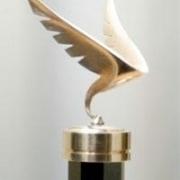 X Премия «Белое крыло» -территория диалога