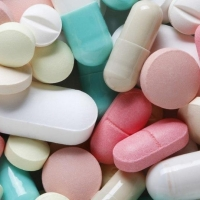 Альтернатива заместительной гормональной терапии