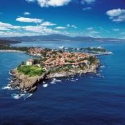 Испанская недвижимость дает новый шанс