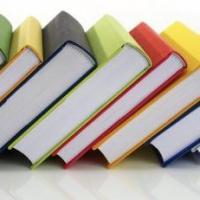 Ищем лучшие книги для себя