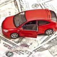 Какие банки дают автокредит на подержанный автомобиль