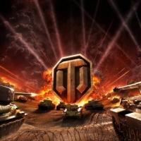 Возможно ли сегодня найти и купить дешевые аккаунты World Of Tanks со 100% гарантией?