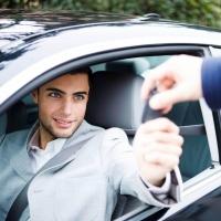 Прокат авто без ограничения пробега: 4 преимущества услуги