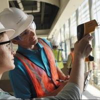 Как проводится  инженерная техничнеская экспертиза?