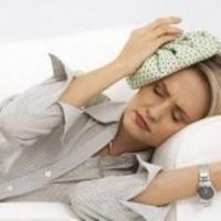 Как быстро победить дистонию
